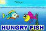 http://kchaja.szm.sk/jad/HungryFish.jad